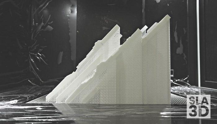 SLA-3D-Druck-Urmodell-Stadtmodell-Prototyp_02
