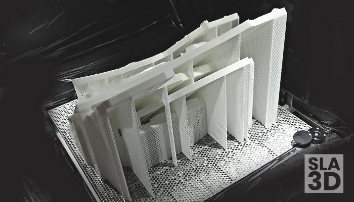 SLA-3D-Druck-Urmodell-Stadtmodell-Prototyp_03