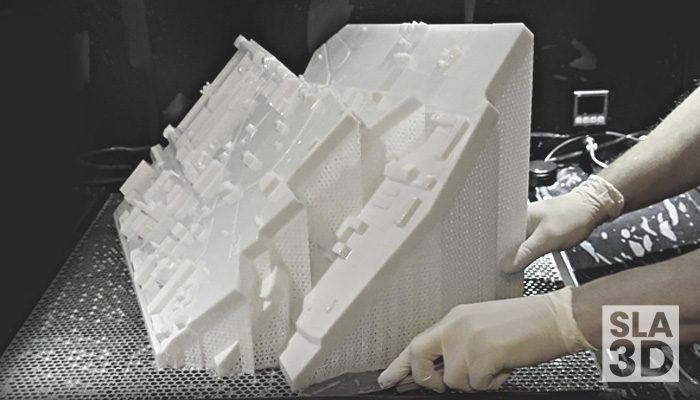 SLA-3D-Druck-Urmodell-Stadtmodell-Prototyp_05