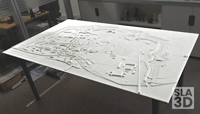 SLA-3D-Druck-Urmodell-Stadtmodell-Prototyp_06