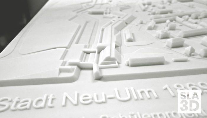 SLA-3D-Druck-Urmodell-Stadtmodell-Prototyp_07
