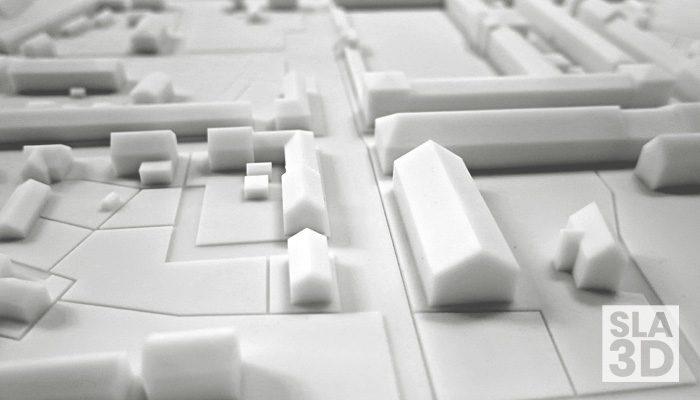 SLA-3D-Druck-Urmodell-Stadtmodell-Prototyp_08