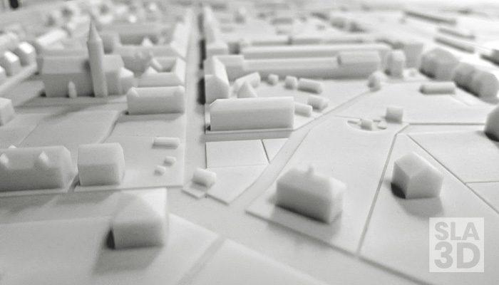 SLA-3D-Druck-Urmodell-Stadtmodell-Prototyp_09