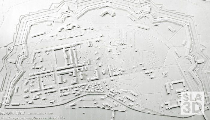 SLA-3D-Druck-Urmodell-Stadtmodell-Prototyp_10